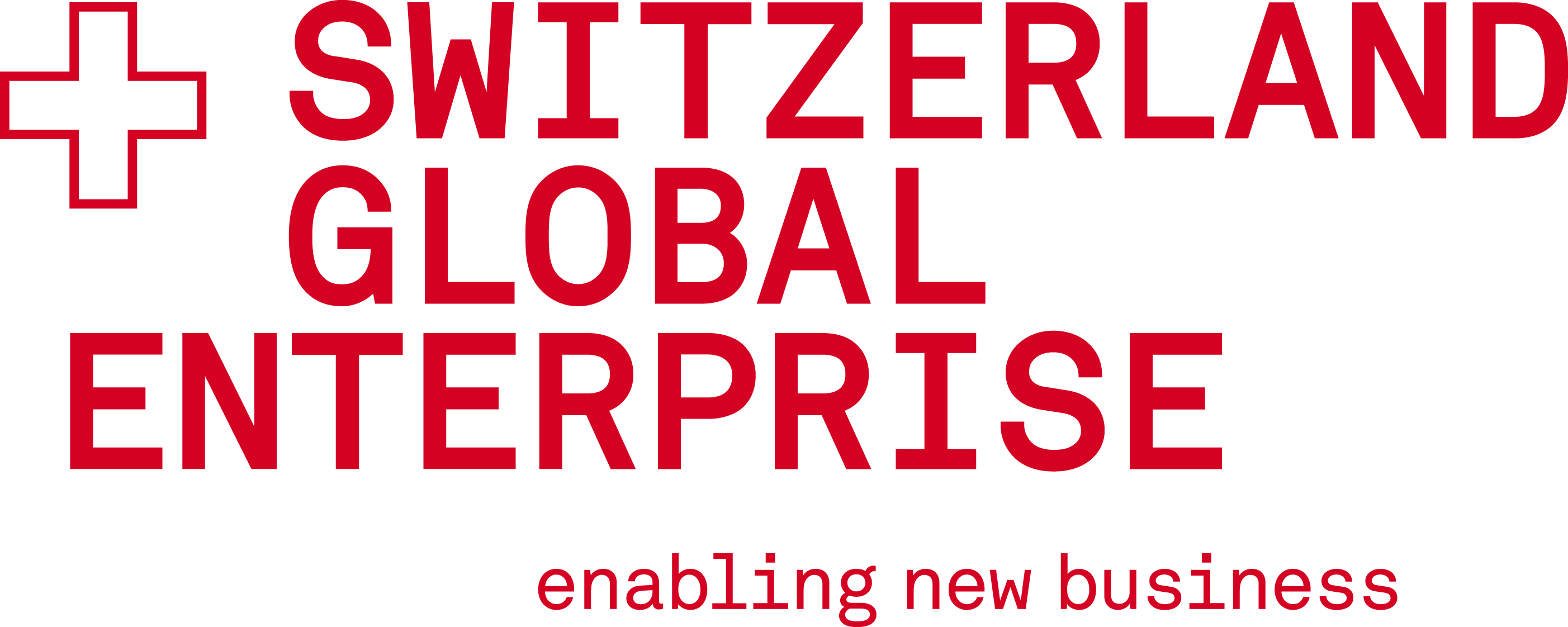 about citra construction and switzerland globa enterprise