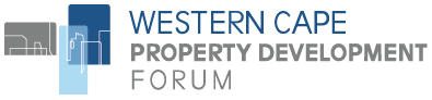 about citra construction and western cape property development forum - wcdpdf