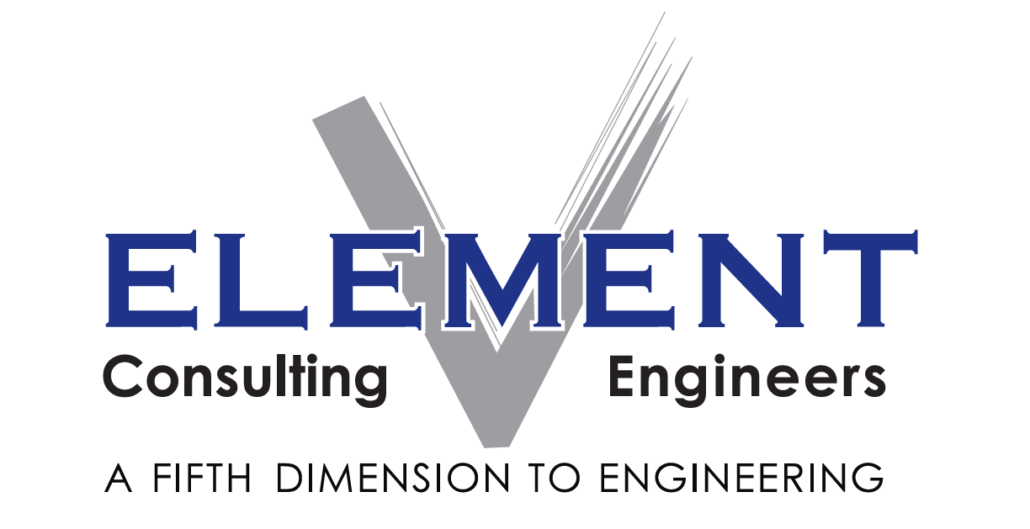 about citra construction and element consulting engineers