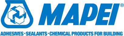 CITRA and MAPEI, sustainable development